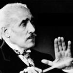 Исполнилось 150 лет со дня рождения Артуро Тосканини