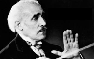 Артуро Тосканини