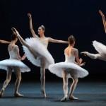 Единственный в России балетный приз «Душа танца» в 23-й раз вручат в Москве