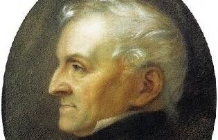 Филиппо Тальони