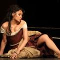 10 самых сложных партий меццо-сопрано