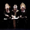 Геликон-Опера подарит Москве «Царскую невесту»