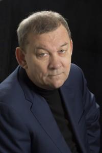 Владимир Урин – генеральный директор Большого театра