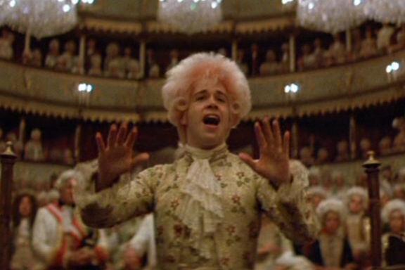 Восемь величайших оперных моментов в кинематографе