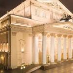22 сентября пройдет церемония награждения деятелей культуры и искусства государственными наградами РФ