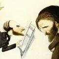 Непокорный Верди: история о том, как свободолюбивый композитор привел в смятение мир оперы