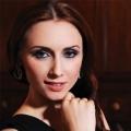 Ла Скала подстроилась под российскую приму-балерину Светлану Захарову