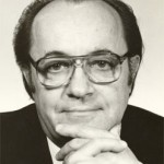 Скончался Алексей Масленников