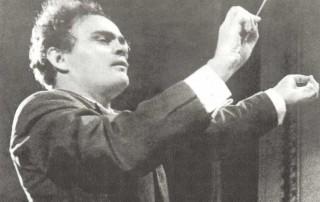 Константин Иванов
