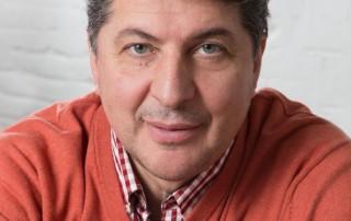 Дамир Исмагилов
