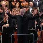 """Считавшаяся утраченной """"Погребальная песня"""" Стравинского прозвучит в концерте Гергиева"""