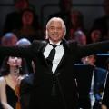 Концерты Хворостовского в Калининграде, Минске и Вене отменены