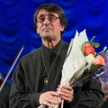 «Евгений Онегин» в авторской версии Юрия Башмета представлен на фестивале в Сочи