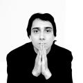 Мирослав Култышев: «Важно пробиться к истинному Чайковскому»
