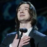Премьер ГАБТа Лантратов заявил, что будет готовиться к «Нурееву» с большим воодушевлением