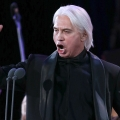 Хворостовский посмертно выдвинут на Grammy