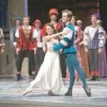 В Самаре 400-летие Шекспира и 125-летие Прокофьева отметят балетом «Ромео и Джульетта»