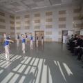 Всё о новом наборе детей в приморский филиал Академии русского балета расскажут на пресс-конференции