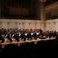 Токийский симфонический оркестр завершил гастрольный тур по Европе концертом в Германии