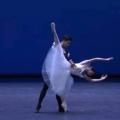 Монгольский танцовщик получил специальную награду в Пекине