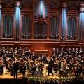 Триумф дирижерской оперы: «Трубадур» на фестивале Opera Art