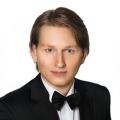 Богдан Волков: «Ну, а с публикой что творилось! Такого я, конечно, в Большом театре ещё не видел…»
