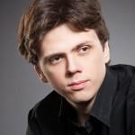 Пианист Никита Абросимов снова попытает счастье на конкурсе Вана Клиберна