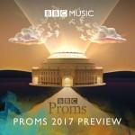 Объявлена программа фестиваля ВВС Proms этого года