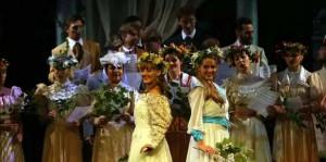 Камерной оперы_3