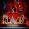 «Турандот»: грандиозному театру – грандиозная опера