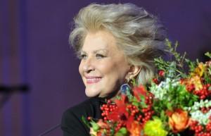 Памяти Елены Образцовой посвятили Международный фестиваль искусств в Эрмитаже