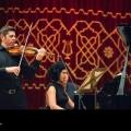 Международный музыкальный фестиваль им. Джордже Энеску. День восьмой и девятый.