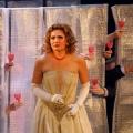 Спектакль глубокого погружения. В историческое здание «Геликон-оперы» вернулась «Леди Макбет Мценского уезда»