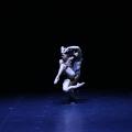 """Фестиваль танца DanceInversion: «Лебединое озеро», """"Спящая красавица"""" и """"Щелкунчик"""" в современной трактовке"""
