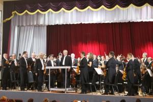 Фестиваль Зарайск