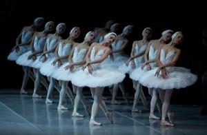 Лето балета_3
