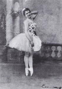 Пьерина Леньяни