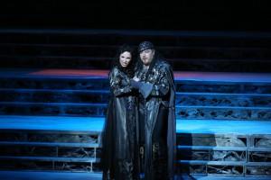 Lohengrin by Valentin Baranovsky © State Academic Mariinsky Theatre (2)