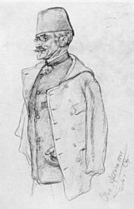 Камиль дю Локль