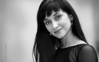 Анна Оль