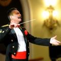 Алексей Карабанов: «Для меня музыканты – это материал, я не боюсь этого слова»