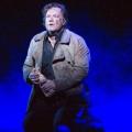 «Трагедия трагедий» – Йохан Рейтер и Джон Томлинсон в опере «Эдип»