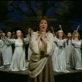 Опера П. И. Чайковский «Орлеанская дева»