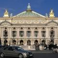 Метрополитен-опера и Гранд опера держат курс на XIX век