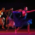 AAADT- Alvin Ailey American Dance Theater