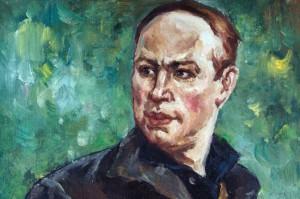 Сергей Сергеевич Прокофьев. Симфония № 7 до-диез минор