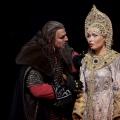 Н. А. Римский-Корсаков. Опера «Псковитянка»