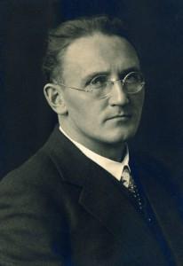 Герман Шерхен