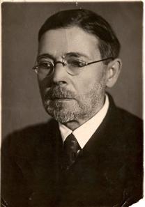 Владимир Цыбин