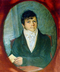Иван Вальберх